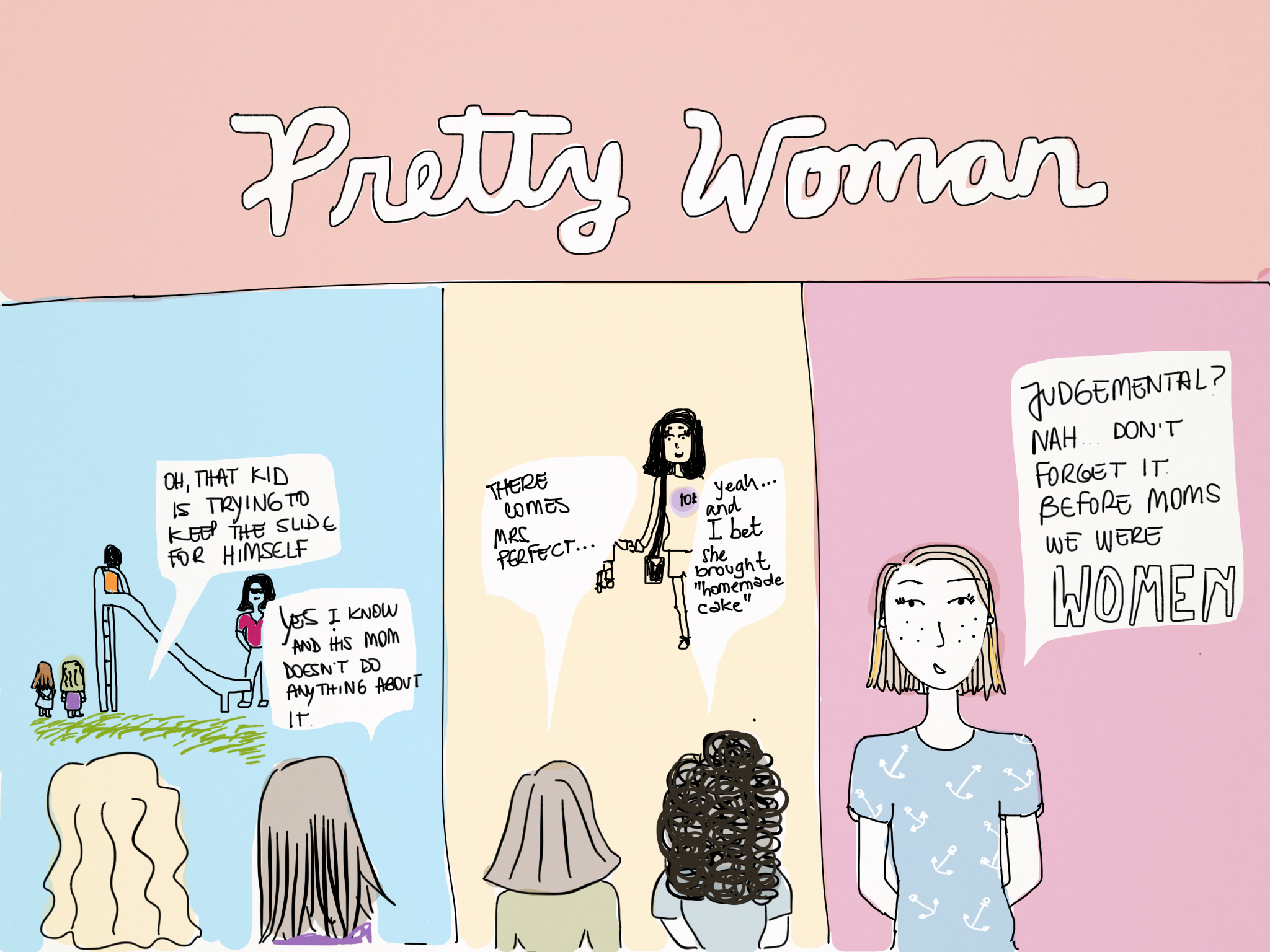 2014-06-19 Pretty Woman