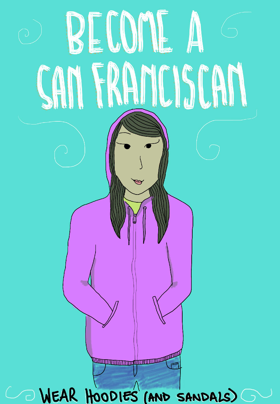 Become-a-SanFranciscan