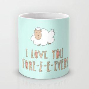 14211705_6809967-mugs11f_l