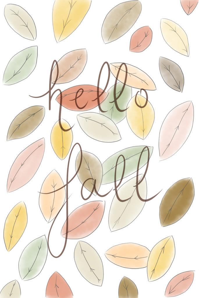 2014-10-02 Leaves