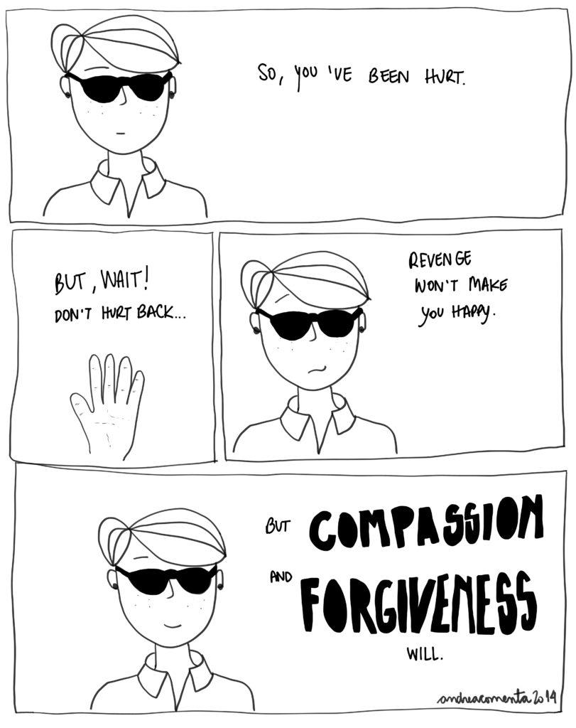 2014-12-09 comic forgiveness