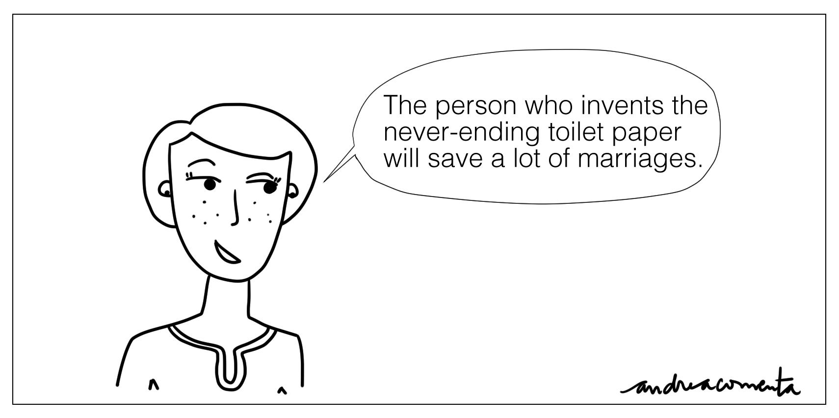 2015-07-08 toilette paper