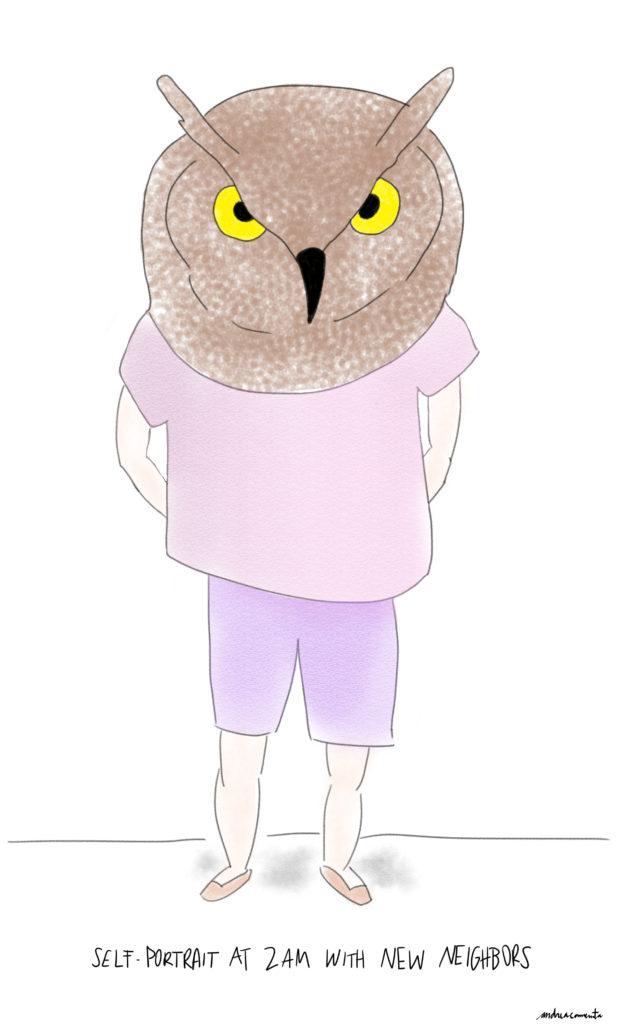 2015-10-22 owl