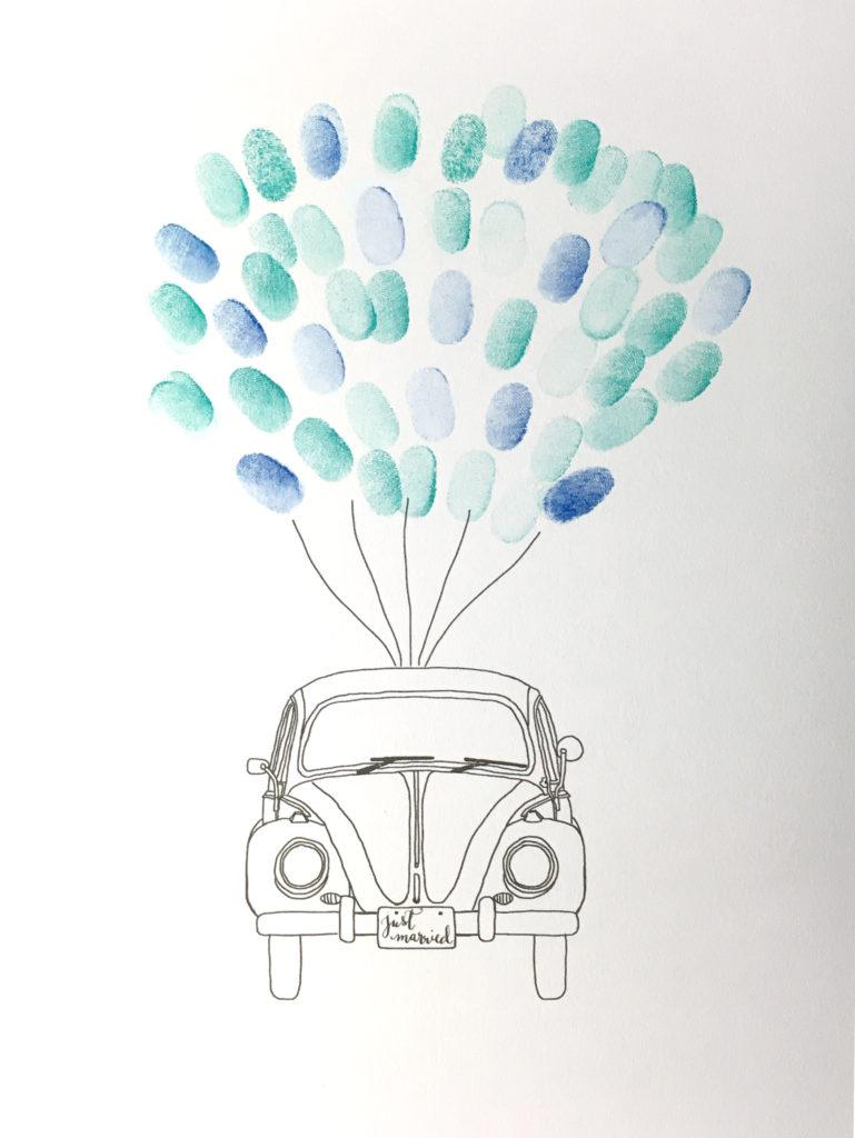 2017-07 GUESTBOOK VW Fusca Thumbnail